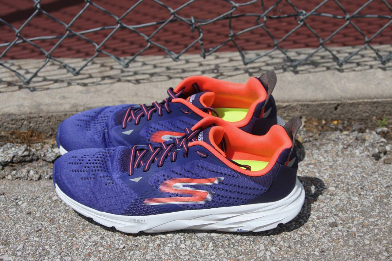 Skechers GOrun Ride 5 Review | Running Shoes Guru