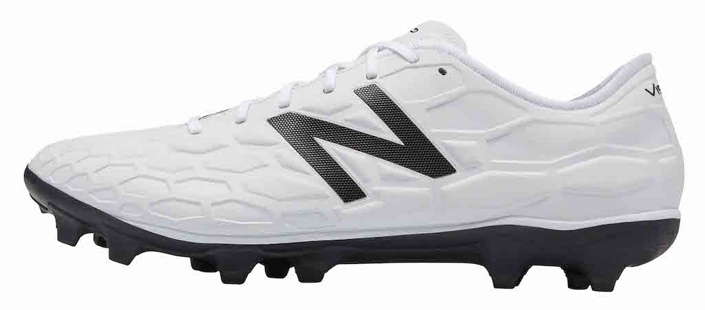 New Balance 3D printed Soccor Cleat