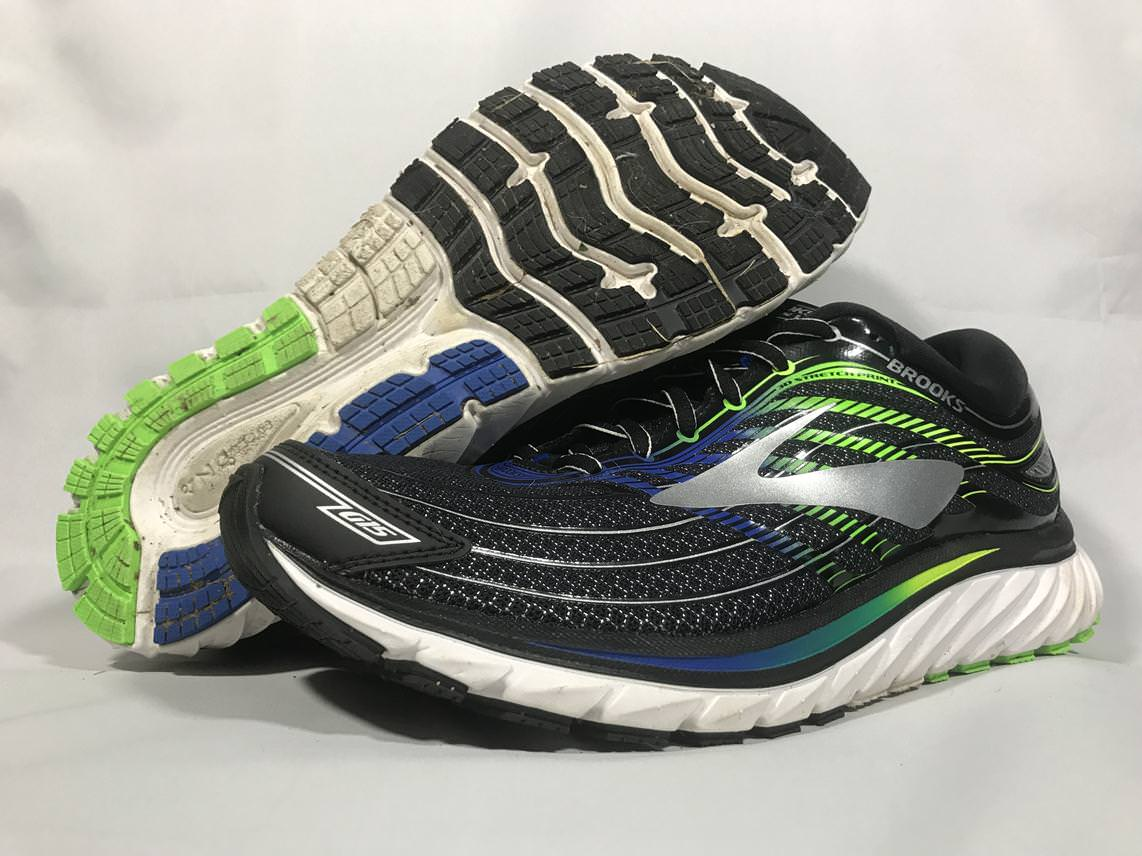 3e71f096d5a Brooks Glycerin 15 Review
