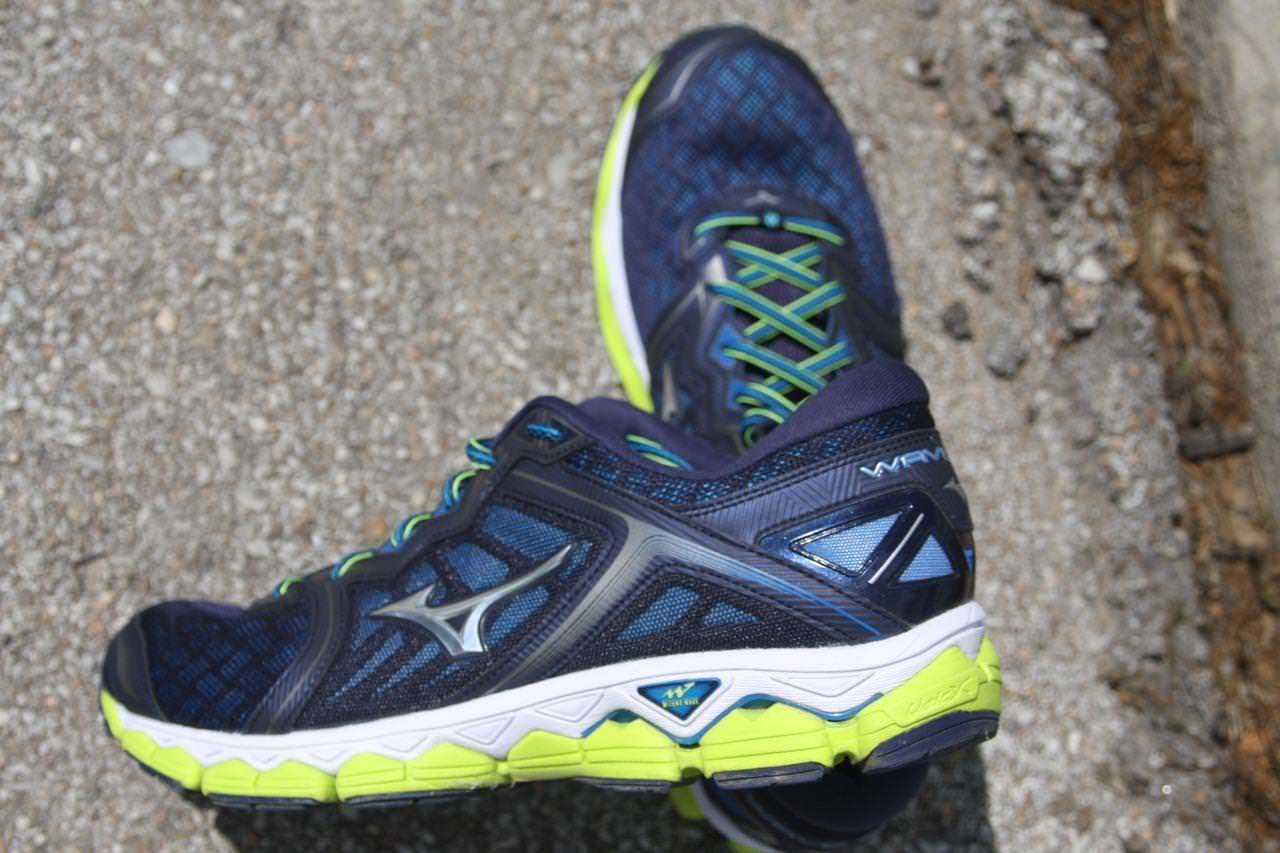 Mizuno Chaussures Commentaires 6KjbE