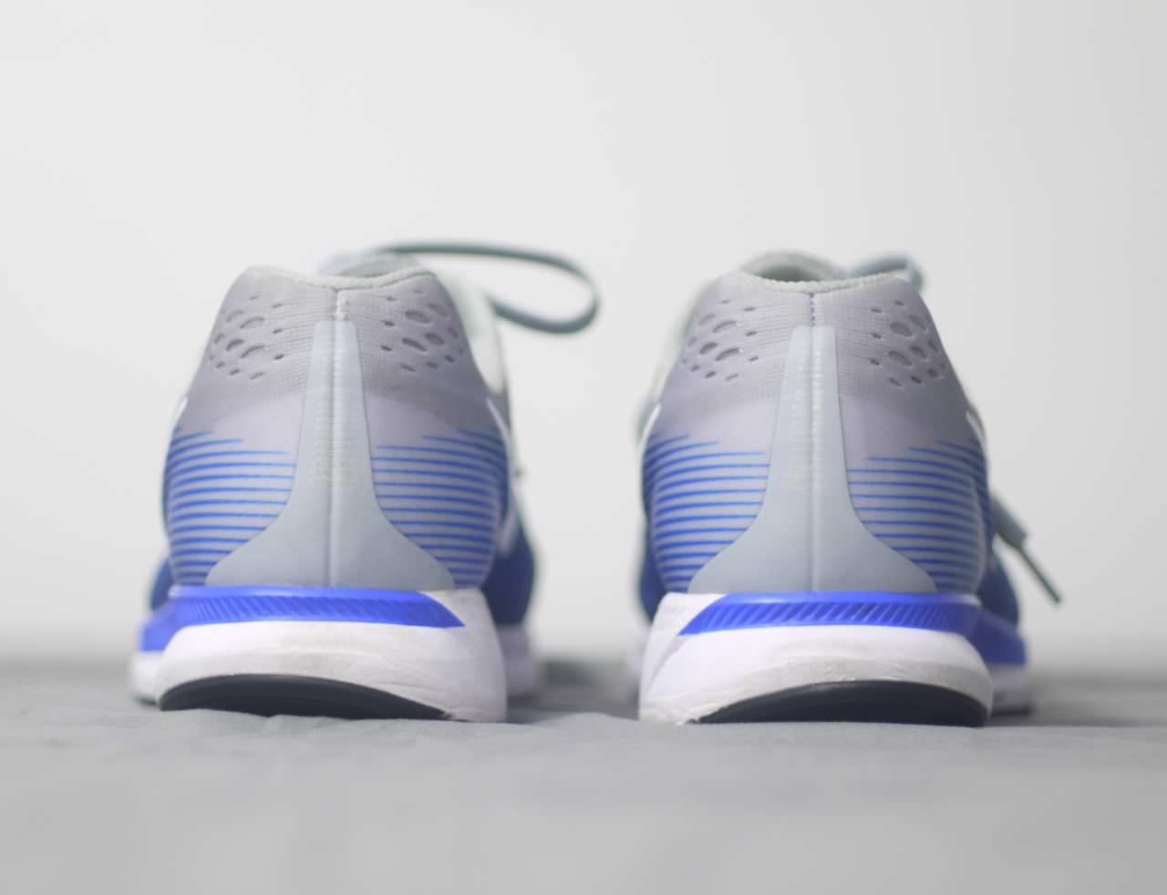 timeless design e21df 37615 Nike Air Zoom Pegasus 34 Review | Running Shoes Guru