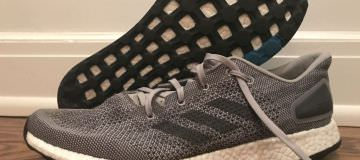 Adidas Pureboost DPR Review