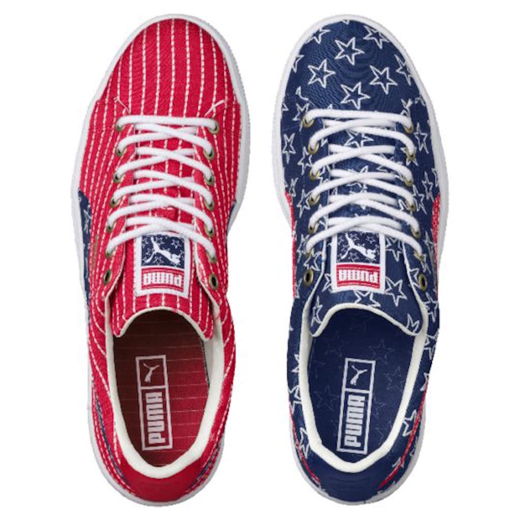 brooks fourth of july shoes \u003e Factory Store