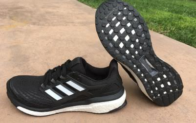 Adidas Running Shoes Definitive Guide 2017 Running