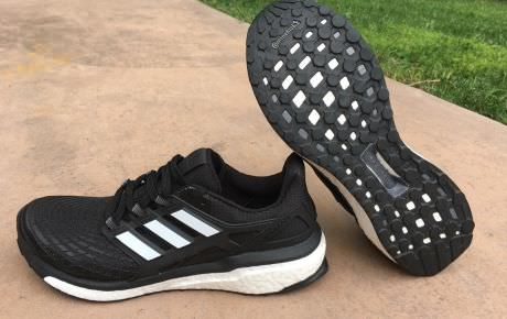 Best Adidas Running Shoes The Definitive Guide 2018