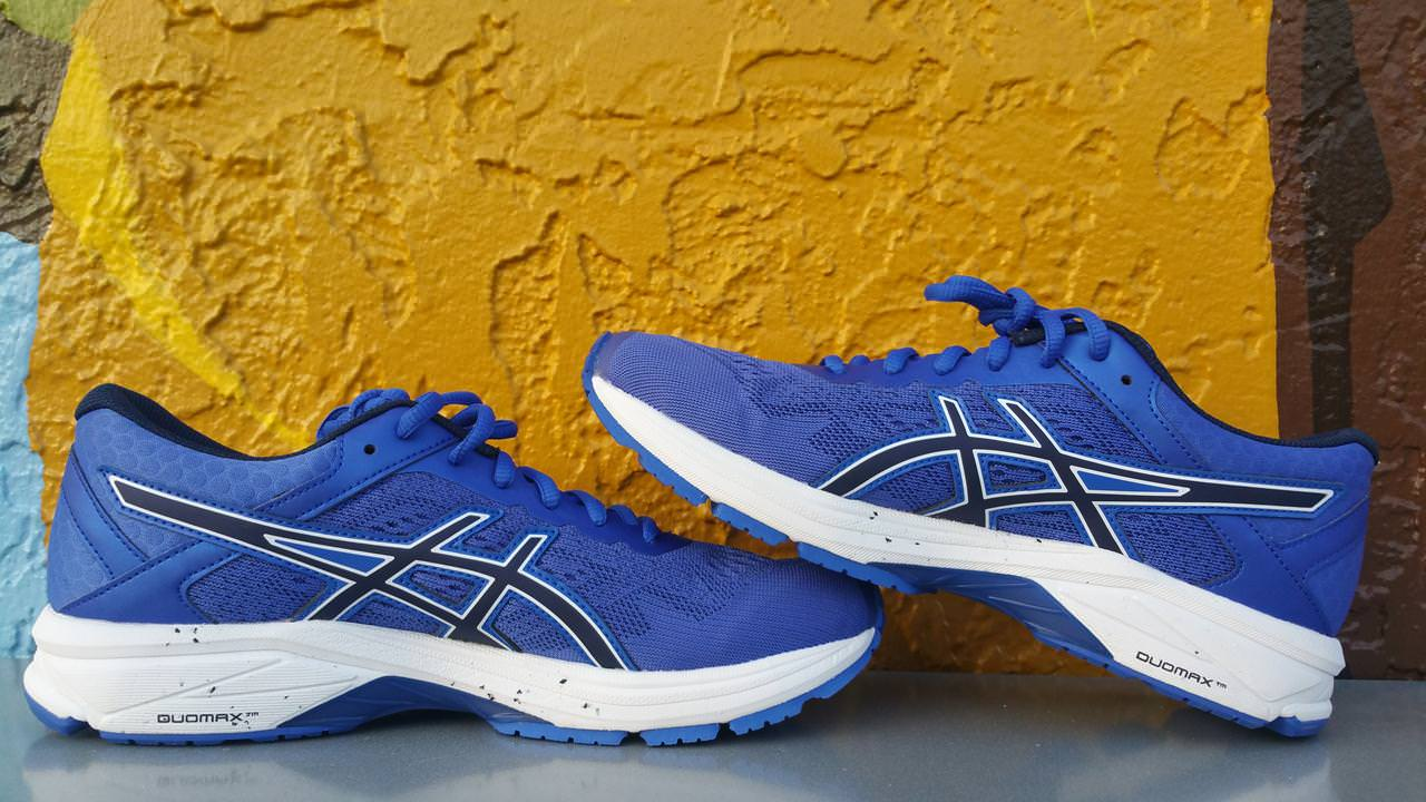 asics online shop indonesia
