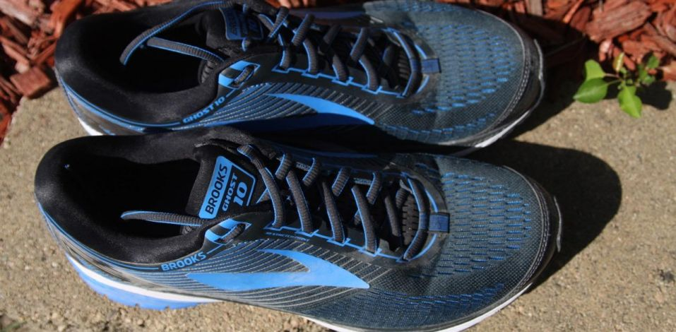 0b9f4f69289 ... Brooks Ghost 10 - Top ...