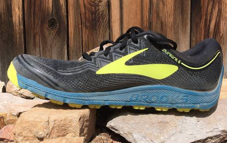 b7058fce51de9d 109 Trail Running Shoes Reviews (March 2019) Page 4