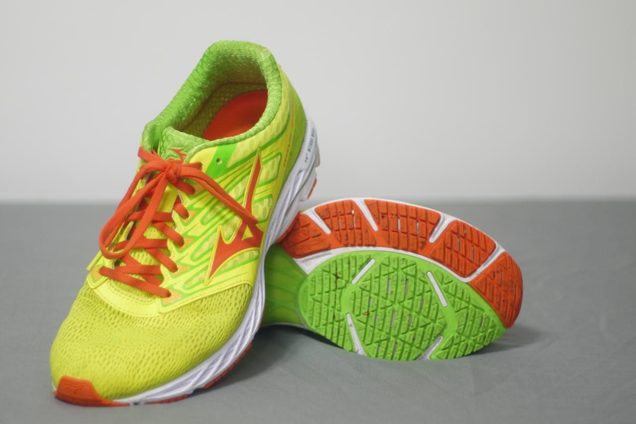 size 40 429e2 233f6 Mizuno Wave Shadow Review | Running Shoes Guru