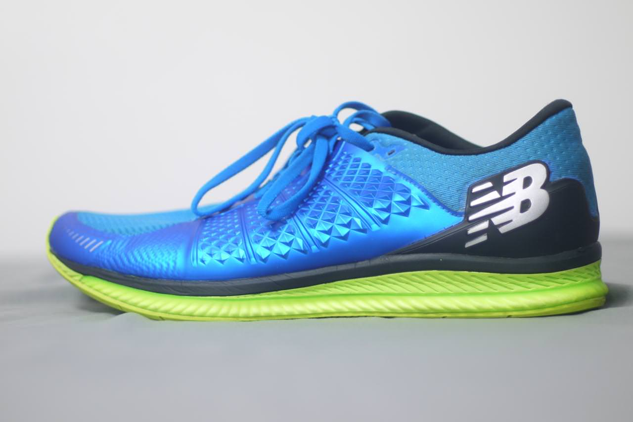 Fuelcell Balance New Shoes Guru ReviewRunning BedrCxo