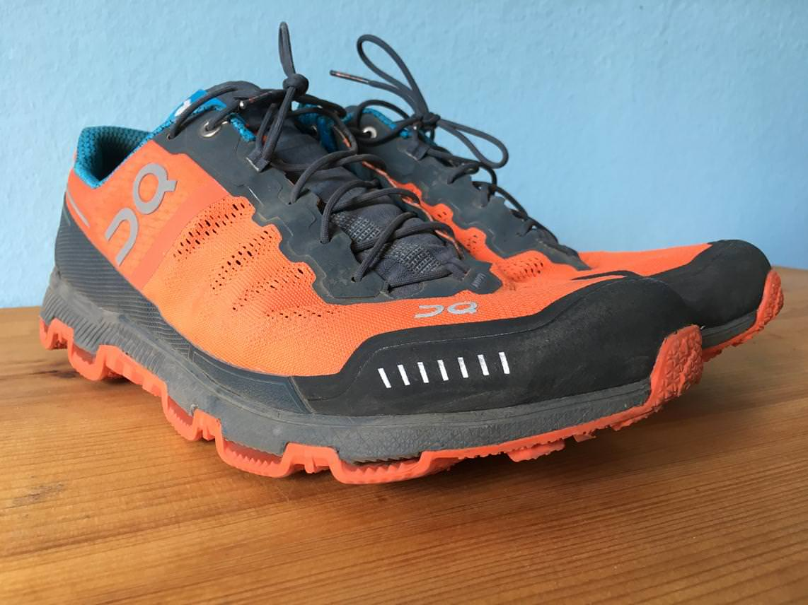 f3720b81aa8 On Cloudventure Review | Running Shoes Guru