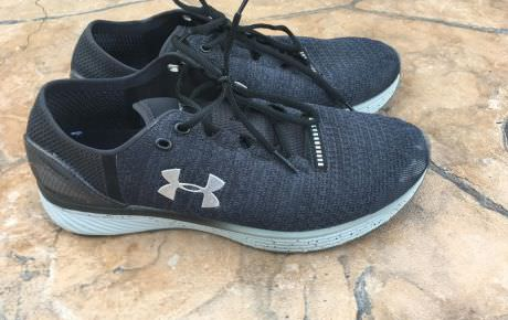 under armour trainers. under armour charged bandit 3 trainers