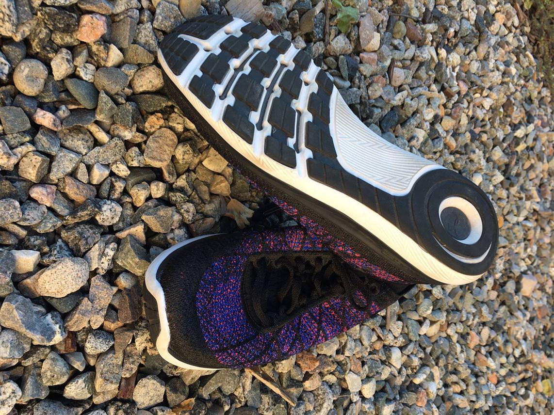 Debajo De La Armadura Ir Zapatos Para Correr Para Mujer Opiniones smSiHHN6