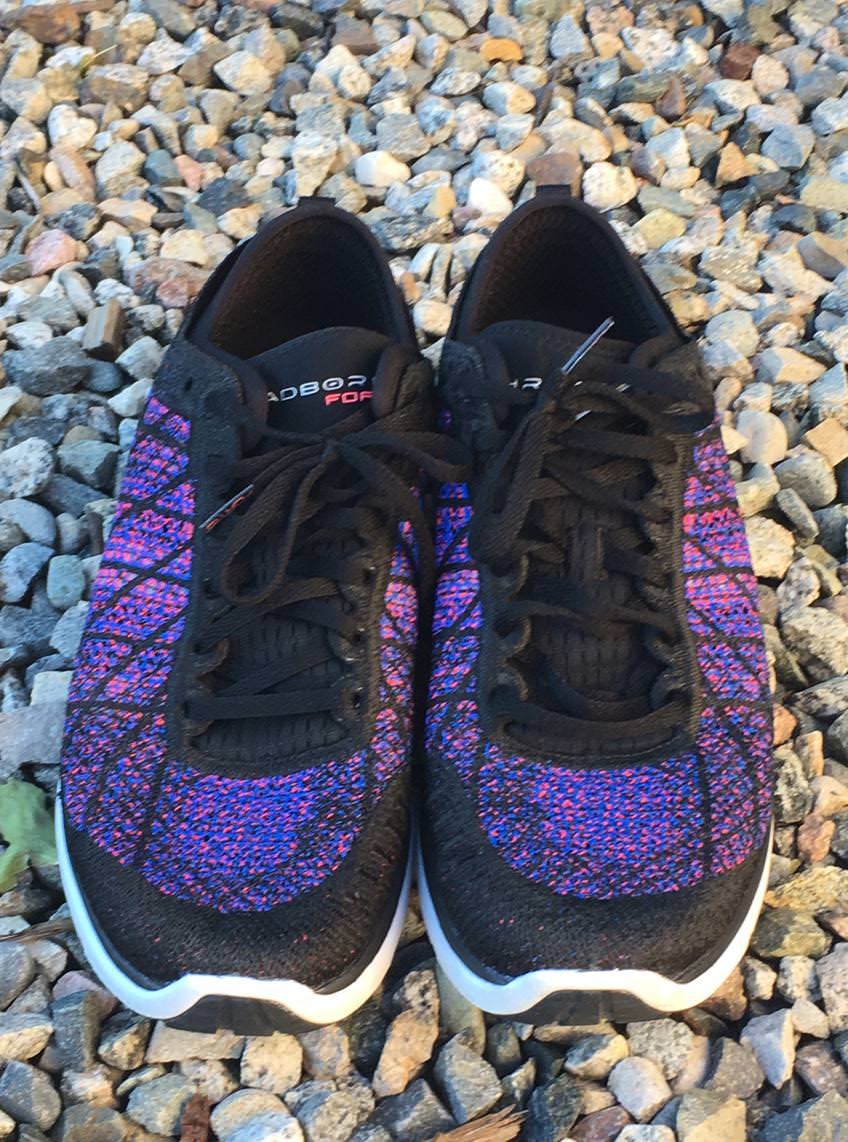 pretty nice 8d70a ea645 Under Armour Threadborne Fortis Review | Running Shoes Guru