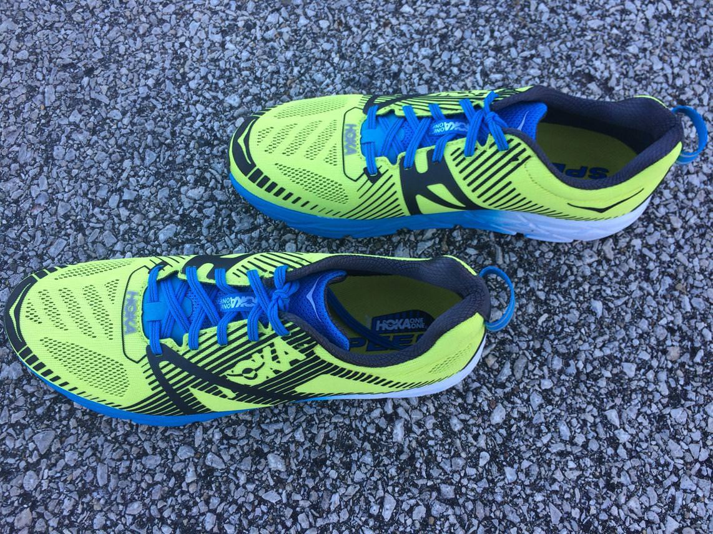 Top Racing Shoes Running