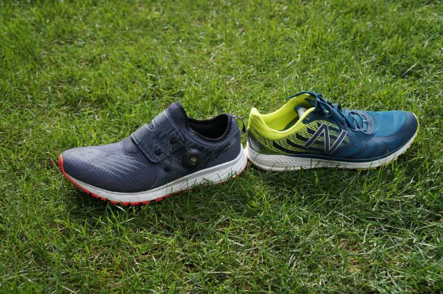 New Balance FuelCore Sonic - Pair