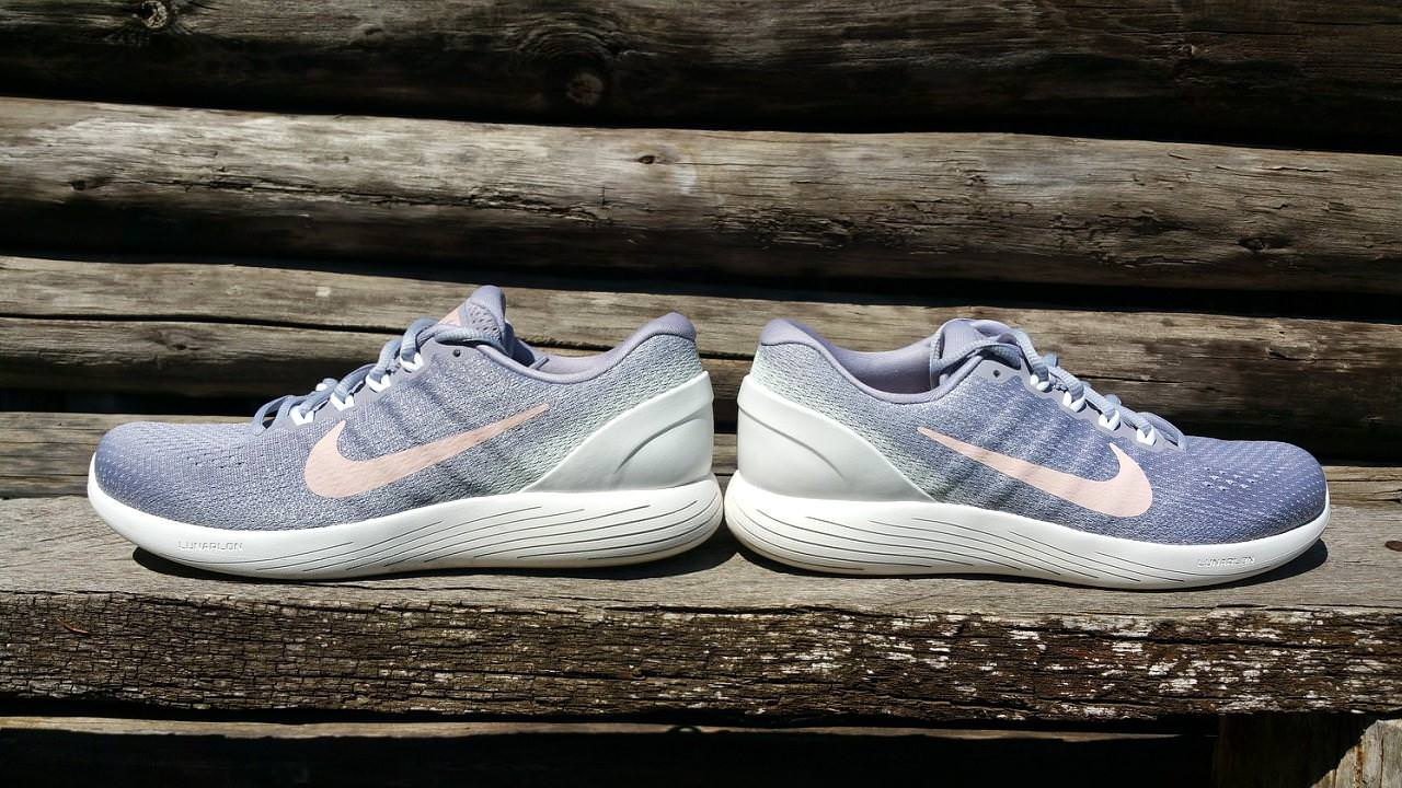 promo code e354e 673e8 Nike Lunarglide 9 Review | Running Shoes Guru
