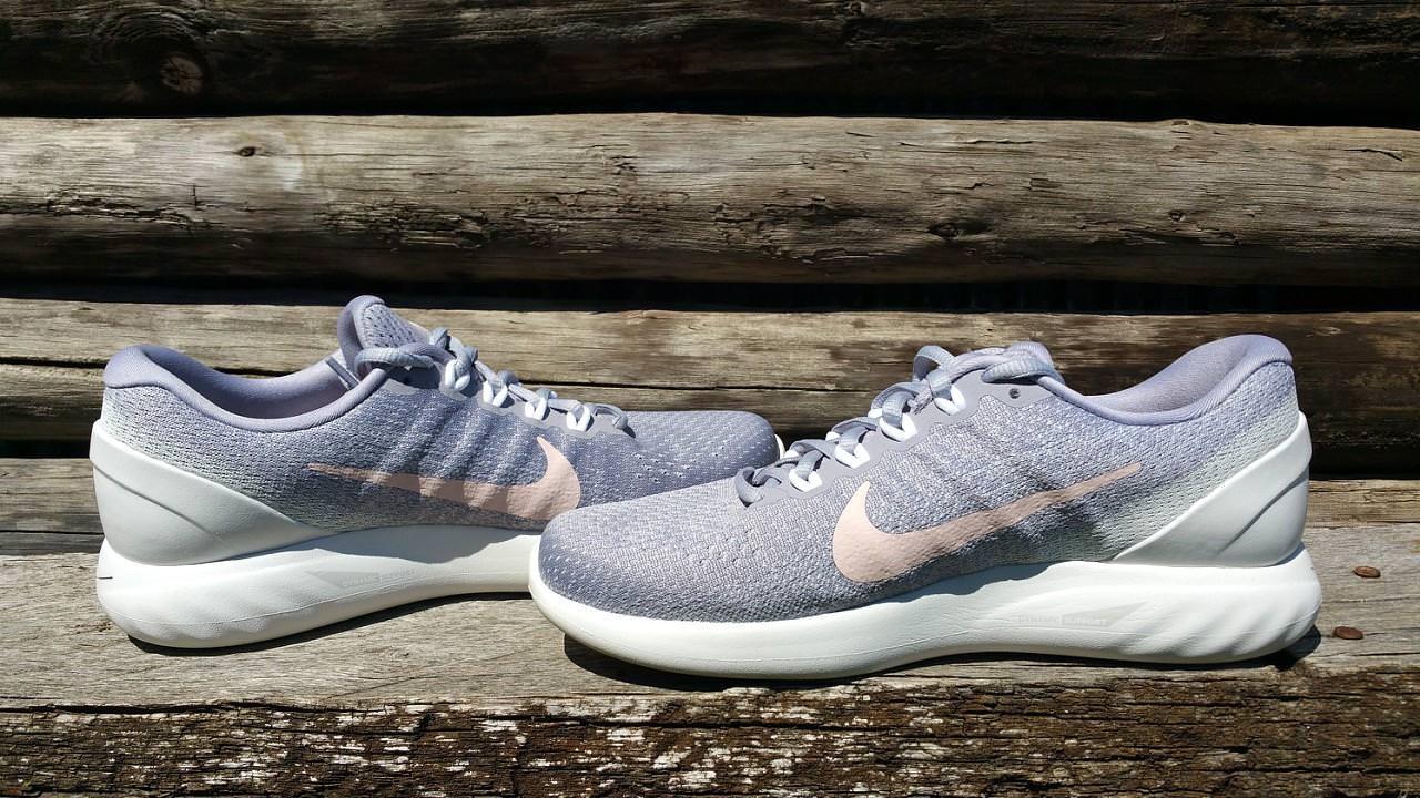 Nike Lunarglide 10 Para Mujer jlihq