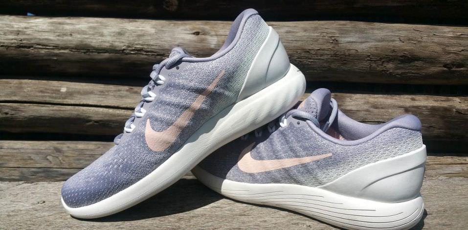 Nike Lunarglide 9 Consecutivo Opinión Zapato NY4I6TIue