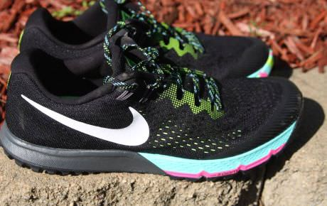 8fab641ecb6cba 2 Nike Trail Running Shoes Reviews (March 2019)