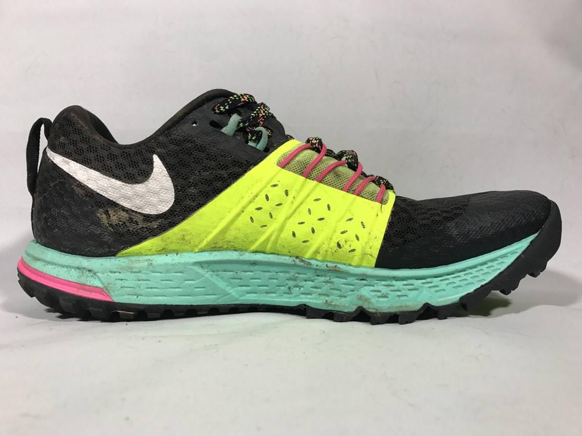 the best attitude 0ad11 45a72 Nike Wildhorse 4 Review | Running Shoes Guru