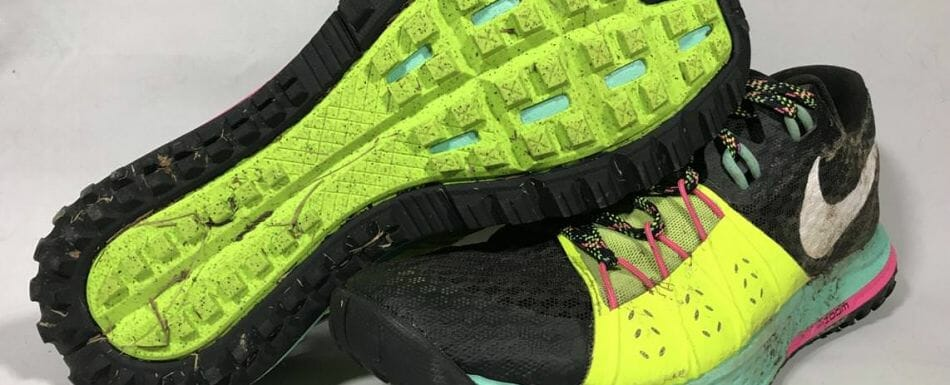 76f694b57 Best Nike Running Shoes 2019
