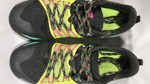 Nike Wildhorse 4 Review  d1290bbd1