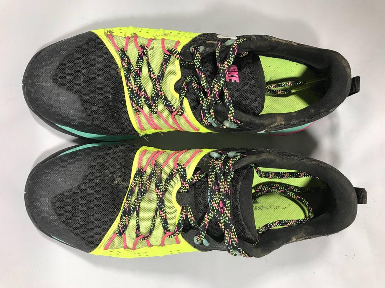 150ce69df16e1 Nike Wildhorse 4 Review