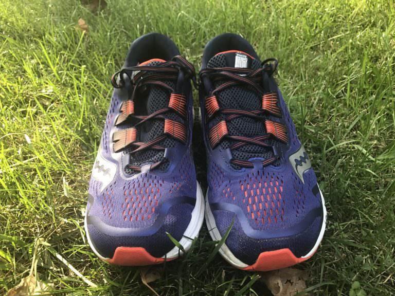 Saucony Zealot ISO 3 Review | Running Shoes Guru