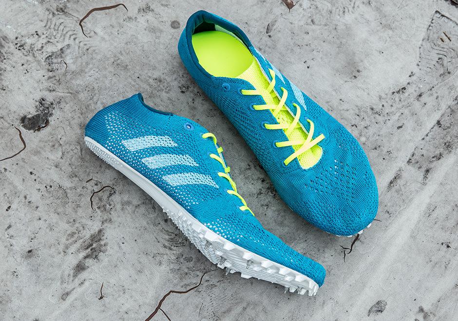 Adidas Prime SP Parley