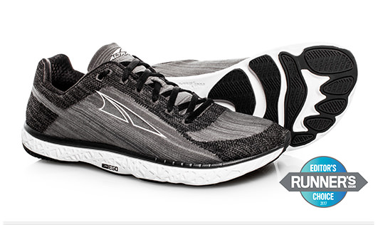 Altra Escalante Overview | Running Shoes Guru