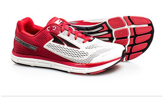 Altra Women S Intuition  Running Shoe