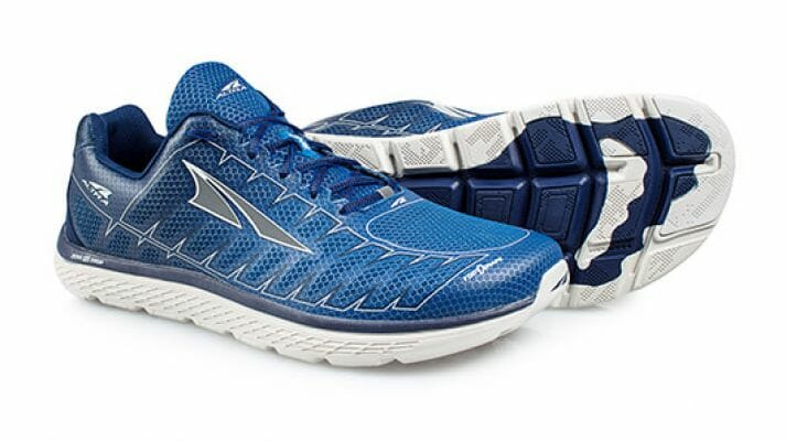 Altra One V3 Overview   Running Shoes Guru