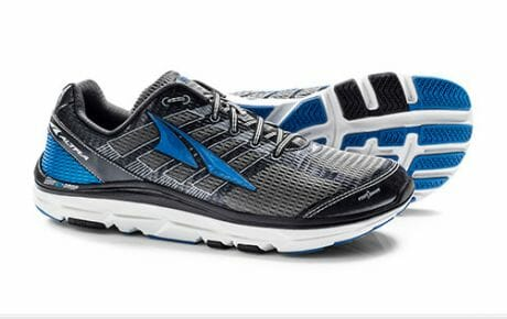 the is moderately Provision line update of shoes 3 features support dynamic an design of The 0 3 the to stability The cushioned Provision 0 Provision tUq44P