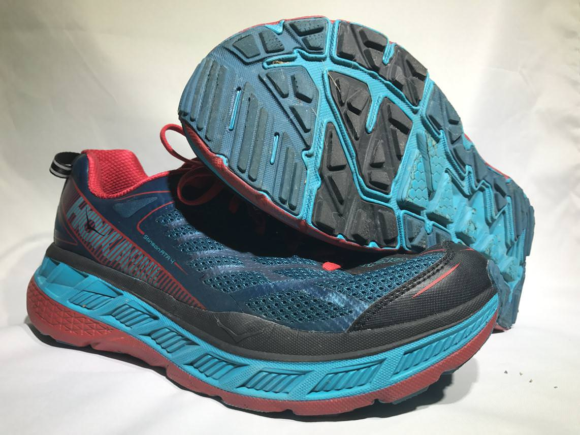 Hoka Running Shoes San Antonio
