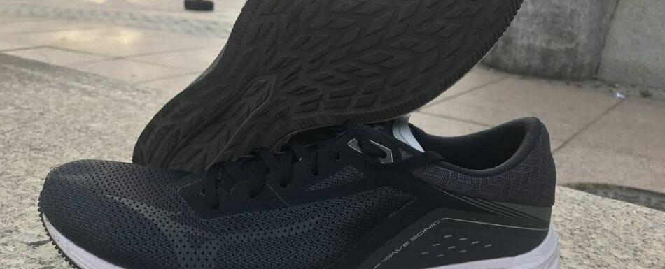 98f2770864c03 Best Mizuno Running Shoes 2019