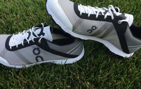 Running Shoes Reviews Running Shoes Guru
