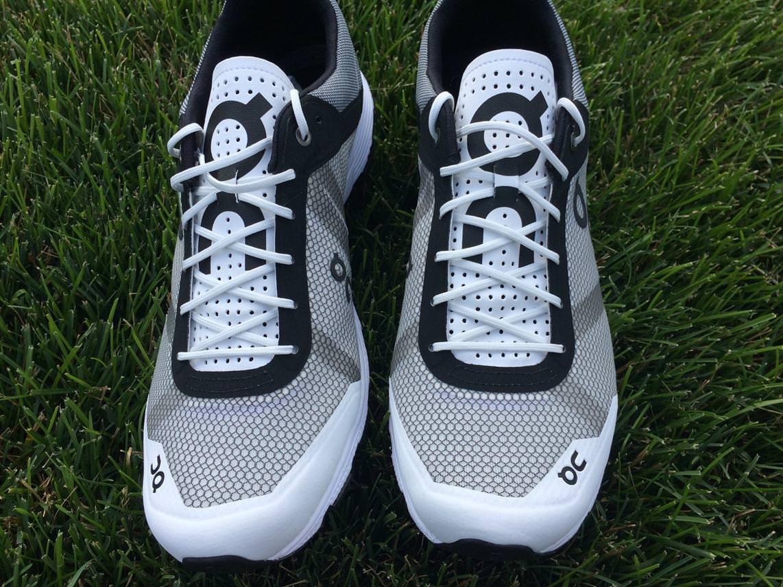 On Cloudrush Review | Running Shoes Guru