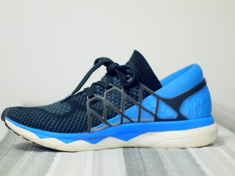 new style b45d3 c6685 Reebok Floatride Run Review | Running Shoes Guru