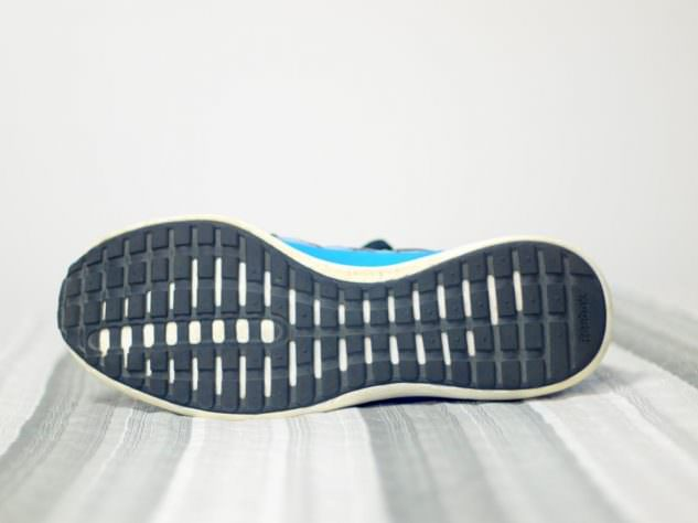 Reebok Floatride Run - Sole