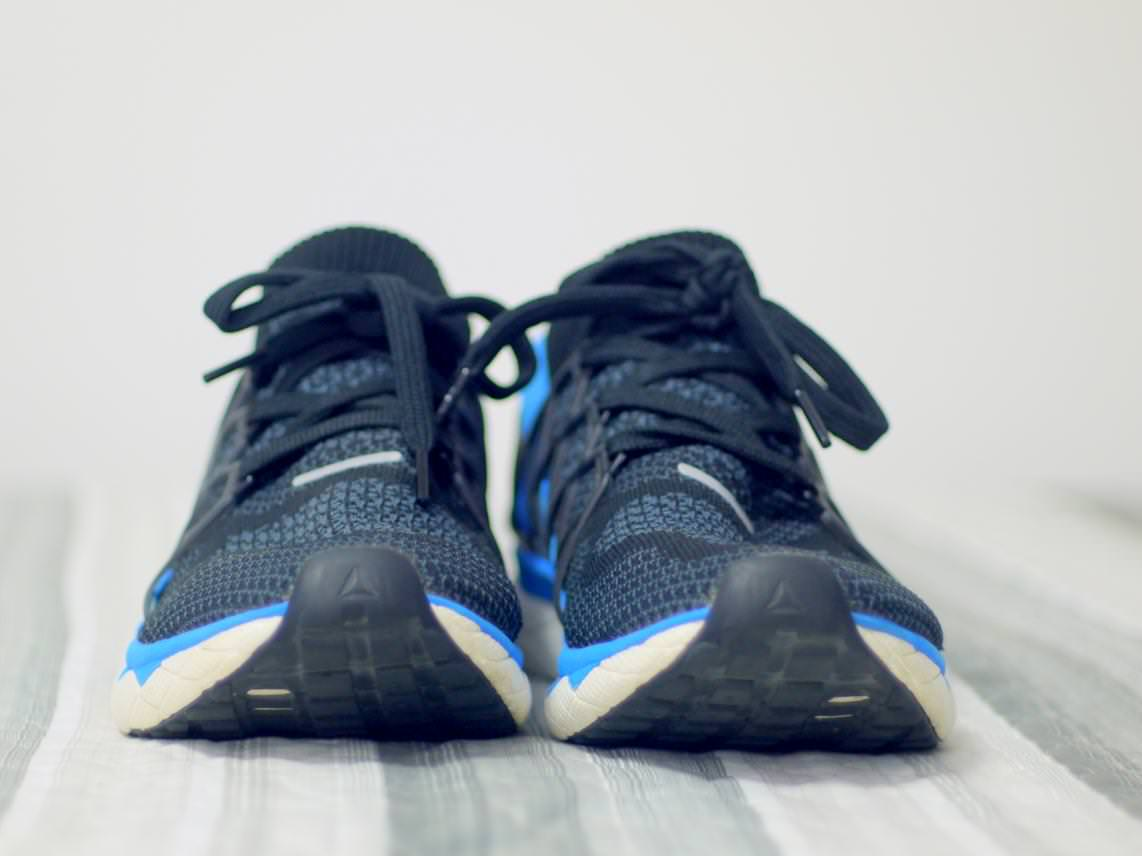 Reebok Floatride Run Review  78f2246f5