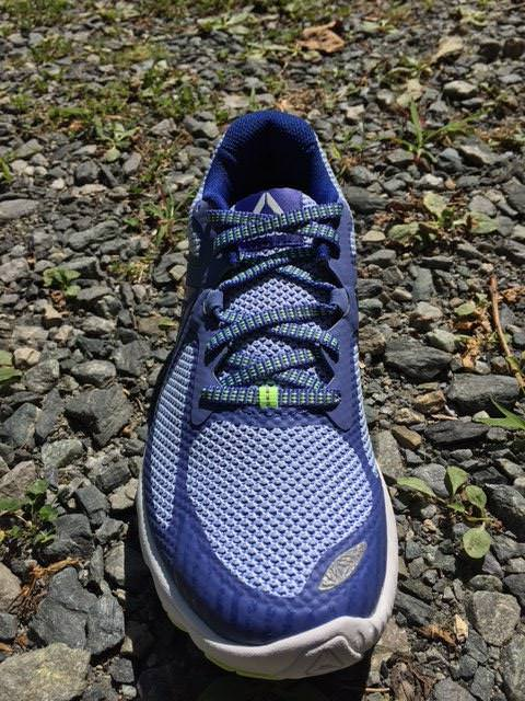 Reebok Harmony Road - Top