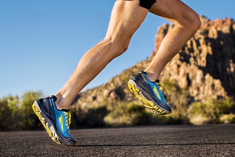 Altra Running Shoes  The Definitive Guide