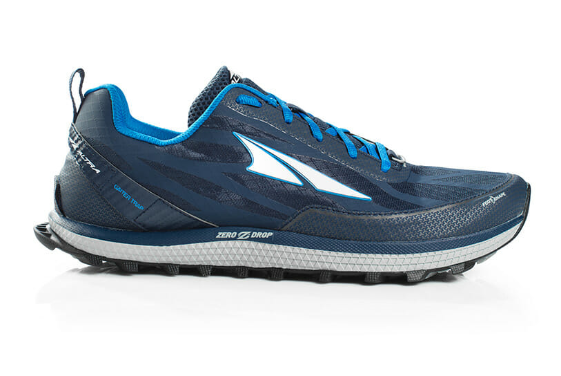 Altra Superior 3.5 Overview. ☆ 10.0 USERS RATING b8c3e57802