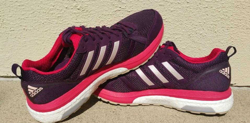 Adidas Adizero Damas Carrera Continua Zapatos Opinión bcroPyvoIp