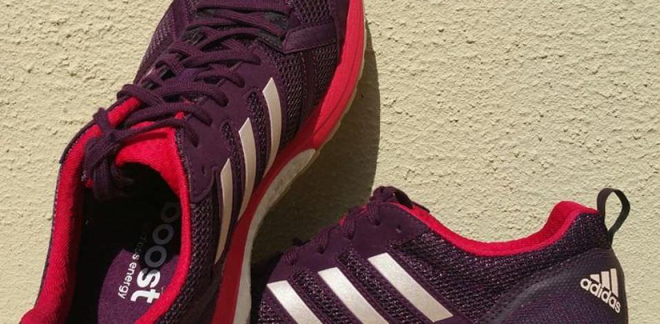 Adidas Adizero Tempo 9 - Pair