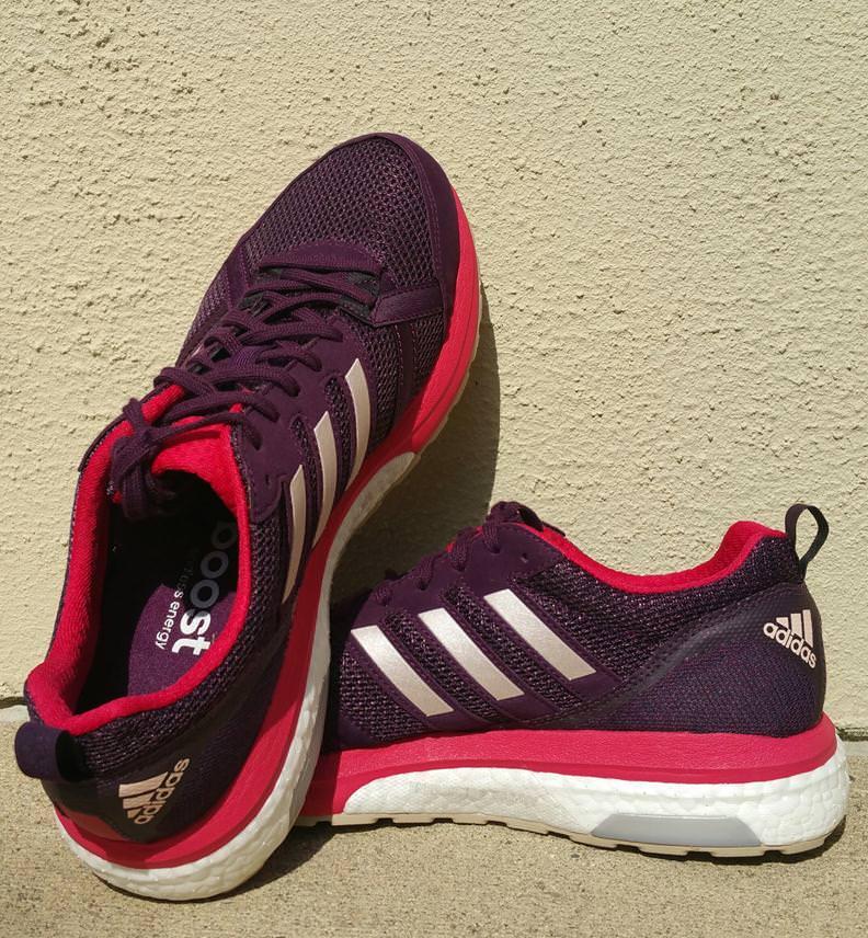 Adidas Adizero Tempo 9 Review  34a7ff0ef