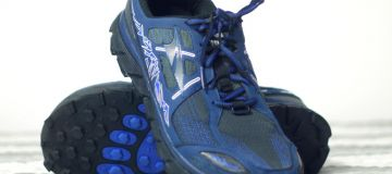 Altra Lone Peak 3.5 Review