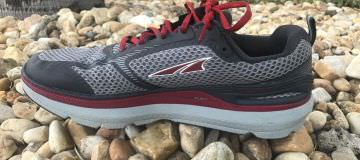 Altra Paradigm 3.0 Review