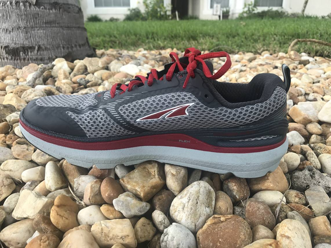 exclusive shoes top-rated fashion united states Altra Paradigm 3.0 Review | Running Shoes Guru